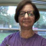 Judy Solomon