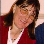 Emily Szumowski